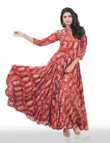 IN Dress 1
